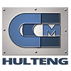 HULTENG CCM | Construction Management Billings, MT